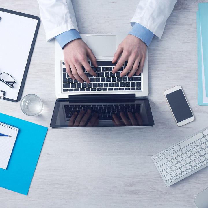 24/7 Online Doctor Visit