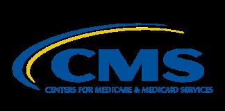 medicare(cms)