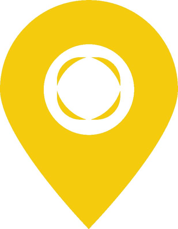 650 location