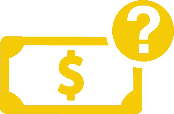 Patient billing questions