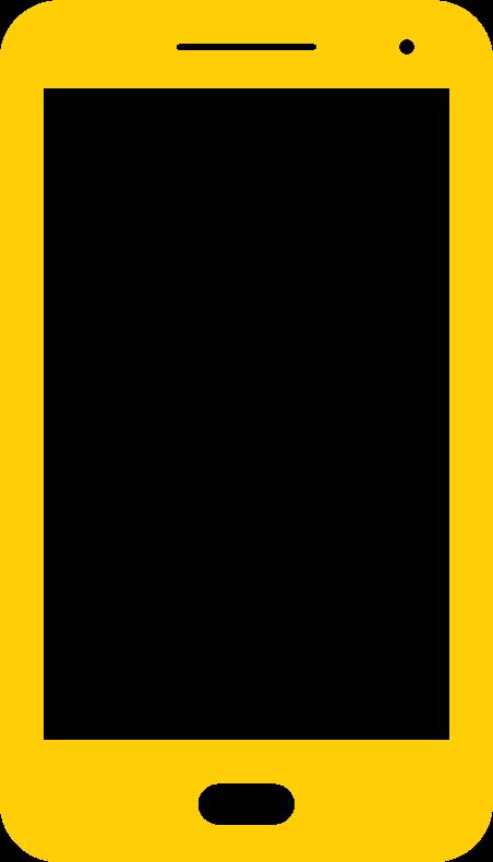 myPrivia Mobile App